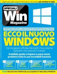 Win Magazine Speciali - Giugno 2017