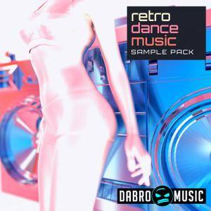 DABRO Music Retro Dance Music MULTiFORMAT