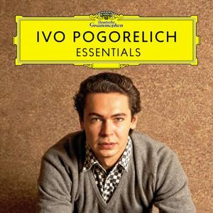 Ivo Pogorelich - The Essentials (2019)