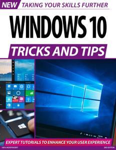 Windows 10 For Beginners – June 2020