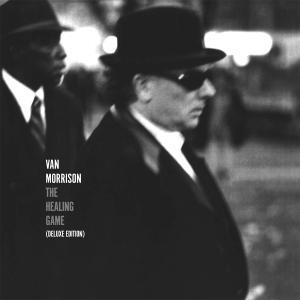 Van Morrison - The Healing Game (Deluxe Edition) (1997/2019)