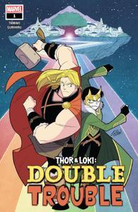 Thor & Loki - Double Trouble 001 (2021) (Digital) (Zone-Empire