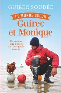 """Guirec Soudée, Véronique de Bure, """"Le monde selon Guirec et Monique"""""""