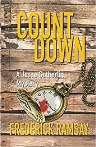 Countdown (Jesse Sutherlin Mysteries)