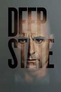 Deep State S02E03