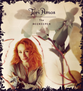 Tori Amos - The Beekeeper (2005) Limited Edition [Re-Up]
