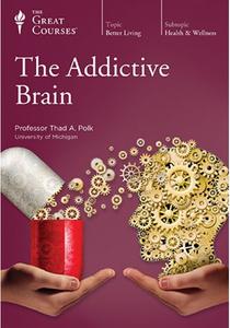 The Addictive Brain [repost]