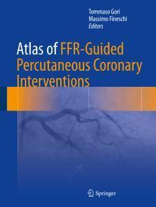 Atlas of FFR-Guided Percutaneous Coronary Interventions (repost)