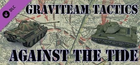 Graviteam Tactics: Against the Tide (2019)