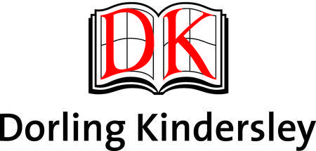 Dorling Kindersley - DK Eyewitness Travel Guides Huge Collection (2017)