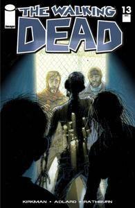 Walking Dead 013 2004 digital