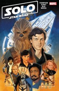 Solo - A Star Wars Story Adaptation (2019) (Digital) (Kileko-Empire