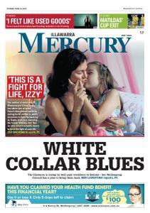 Illawarra Mercury - June 24, 2019