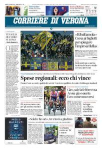 Corriere di Verona – 01 giugno 2019