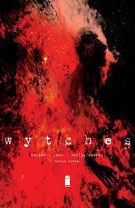 Wytches 003 (2014) (digital) (Minutemen-Slayer)