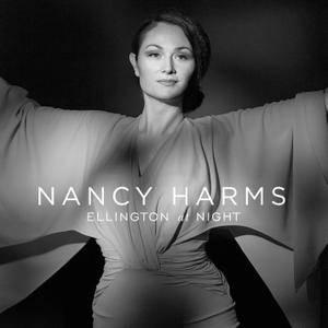 Nancy Harms - Ellington at Night (2016) {Gazelle}