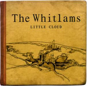 The Whitlams -  Little Cloud: 2CD (2006)
