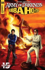 Army of Darkness-Bubba Ho-Tep 004 2019 3 covers digital The Seeker