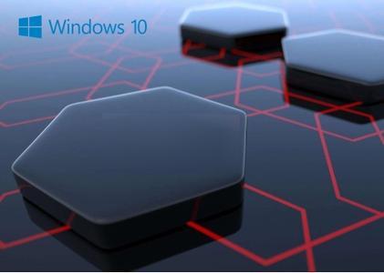 Microsoft Windows 10 Enterprise LTSC 2019 (Re-Release 13