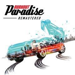 Burnout™ Paradise Remastered (2018)