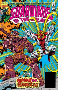 Guardians of the Galaxy 058 (1995) (digital) (Minutemen-Slayer