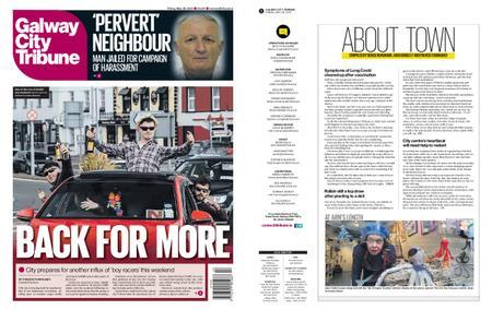 Galway City Tribune – May 28, 2021