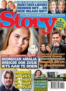 Story Netherlands - 06 mei 2020