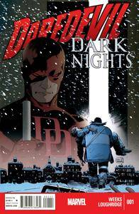 Daredevil - Dark Nights 01 of 08 2013 theProletariat-Novus 25906