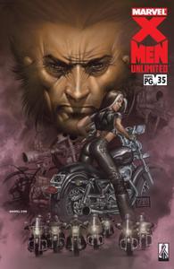 X-Men Unlimited 035 (2002) (Digital)