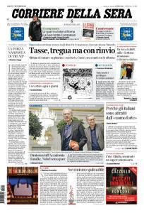 Corriere della Sera – 07 dicembre 2019