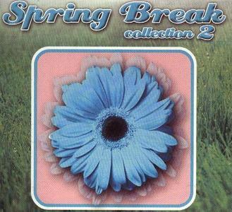 Spring Break Collection  Disc 2
