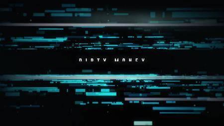 Dirty Money S01E02