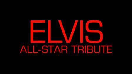 The Elvis All Star Tribute Special (2019)
