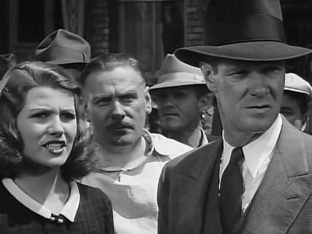 Juvenile Court (1938)