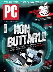 PC Professionale N.324 - Marzo 2018