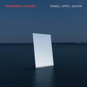 Daniel Lippel - Mirrored Spaces (2019)
