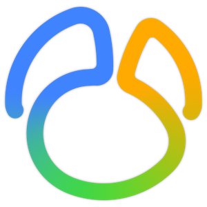 Navicat Premium 15.0.2 Beta
