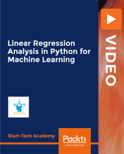 Linear Regression Analysis in Python for Machine Learning