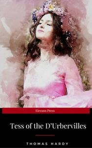 «Tess of the D'Urbervilles» by Thomas Hardy