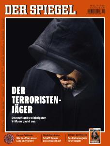 Der Spiegel - 7 März 2020