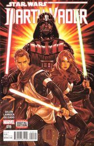 Darth Vader 019 2016