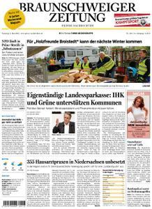 Peiner Nachrichten - 04. Mai 2019
