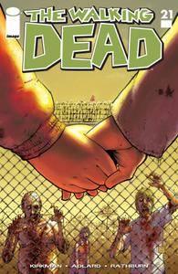 Walking Dead 021 2005 digital