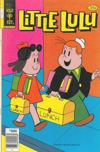 Little Lulu 1979-03 251