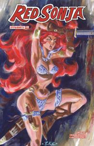 Red Sonja v4 022 2018 5 covers digital The Seeker