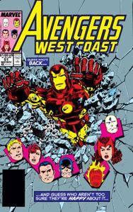Avengers West Coast 051 1989 Digital AnPymGold-Empire