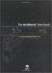 The Architects' Handbook [Repost]