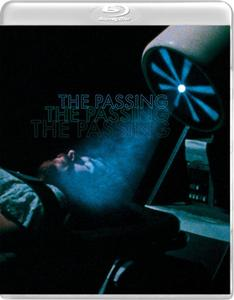 The Passing (1983) + Extra