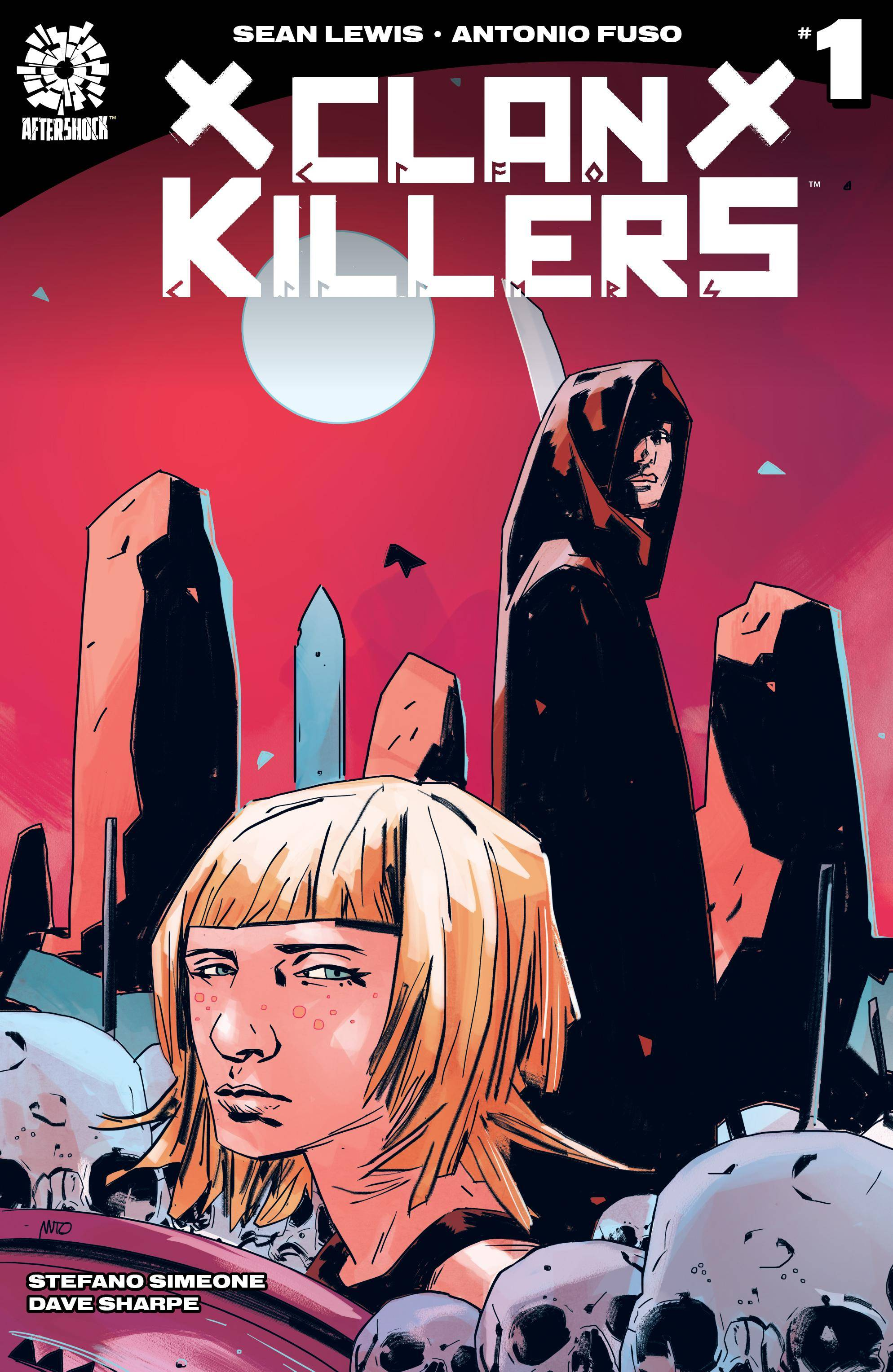 Clankillers 001 (2018) (digital) (Son of Ultron-Empire)