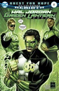 Hal Jordan and The Green Lantern Corps 017 2017 Digital Thornn-Empire
